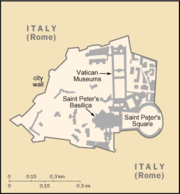 Vatican City Map.png
