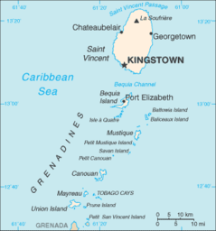 Saint Vincent And The Grenadines Map.png